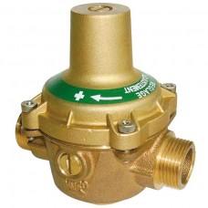 Регулятор давления 11bis Ду25 Py25 м/м 149B7605 Danfoss