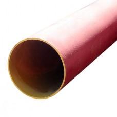 Труба чугунный SML б/рас Дн50 L=3м