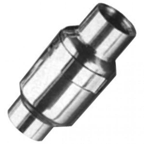 ГРПШ-10МС-1, ГРПШ-10МС-2У1 цена с РДГК-10