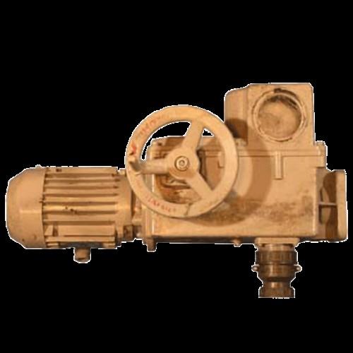 ЗКО-150